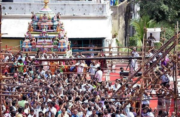 parthasarathy-temple1