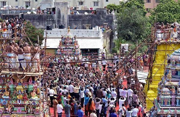parthasarathy-temple2