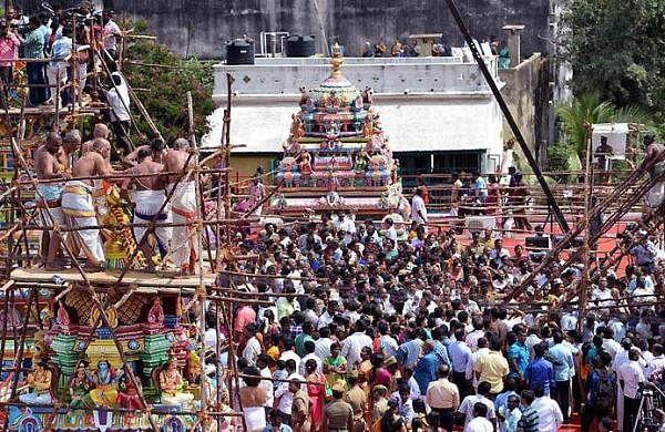 parthasarathy-temple3
