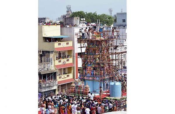 parthasarathy-temple5