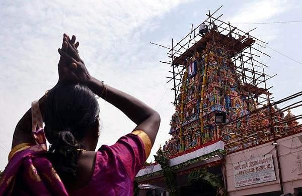 parthasarathy-temple7