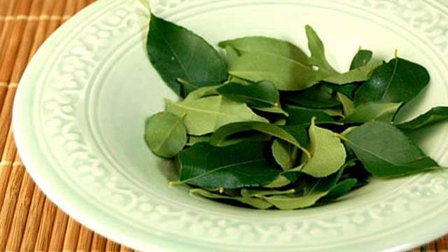 curry-leaves-759