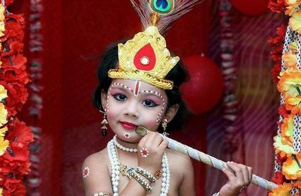 krishna14