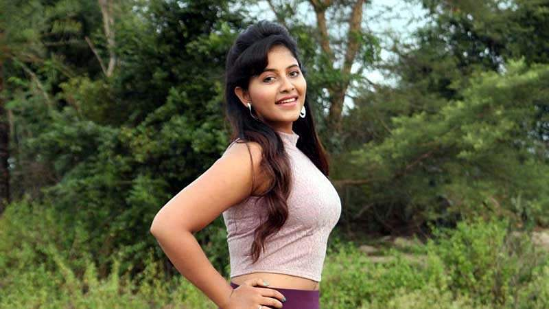 Actress-Anjali-Latest-Stills-2