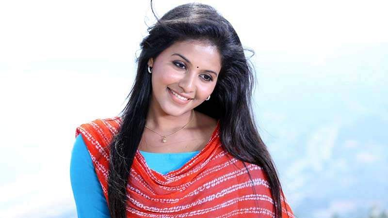 Actress-Anjali-Latest-Stills