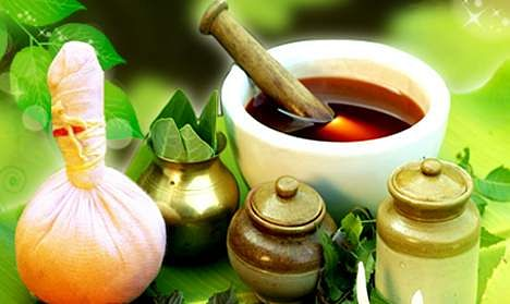 Ayurvedic_massage_pune,_ayurvedic_massage_in_pune_koregaon_park