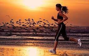 jogging_picture_1