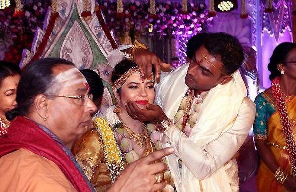 Wedding2a