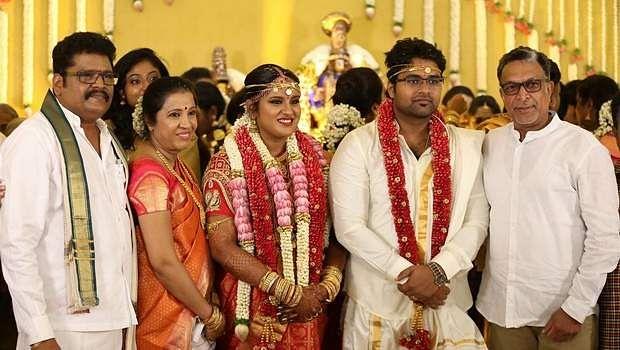 Ravikumar-Daughter-Marriage-Stills-7