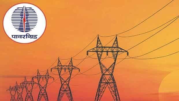 powergride