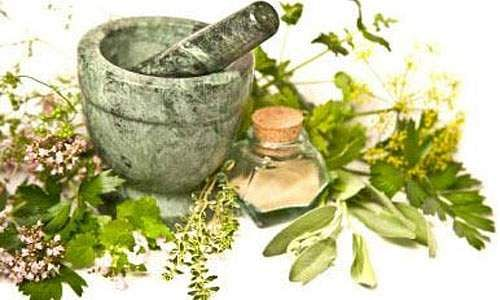 what-is-natural-medicine