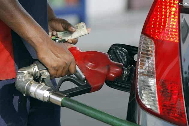 petrol_sep15