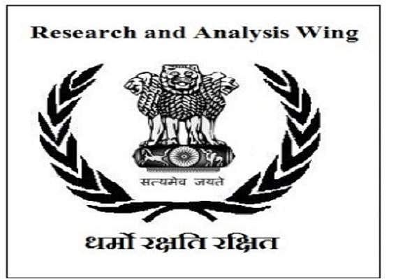 raw-logo1
