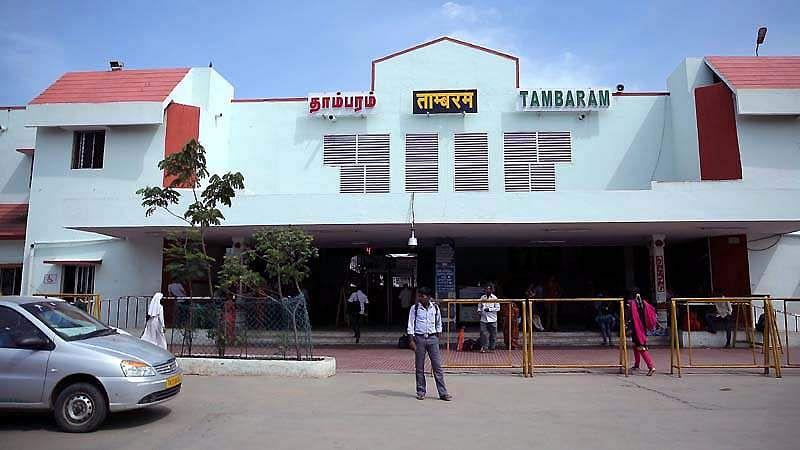tambaram-1