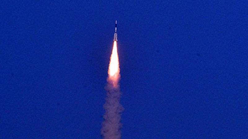 rocket11