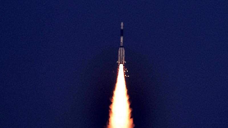 rocket7