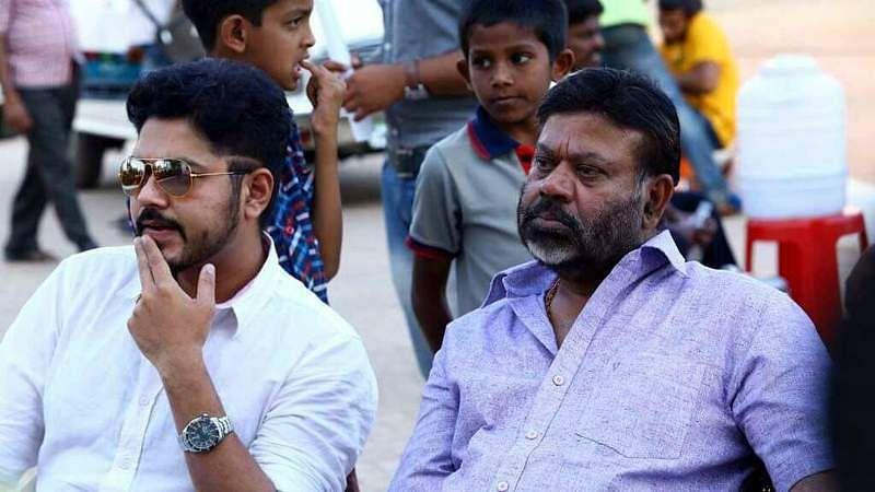 Actor_Sakthivasu_Stills_(3)