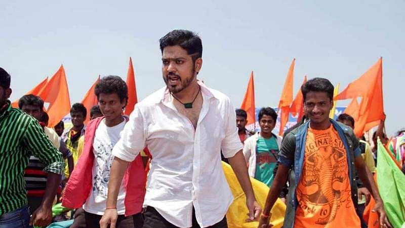 Actor_Sakthivasu_Stills_(5)
