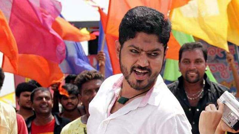 Actor_Sakthivasu_Stills_(7)