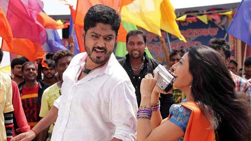 Actor_Sakthivasu_Stills_(8)