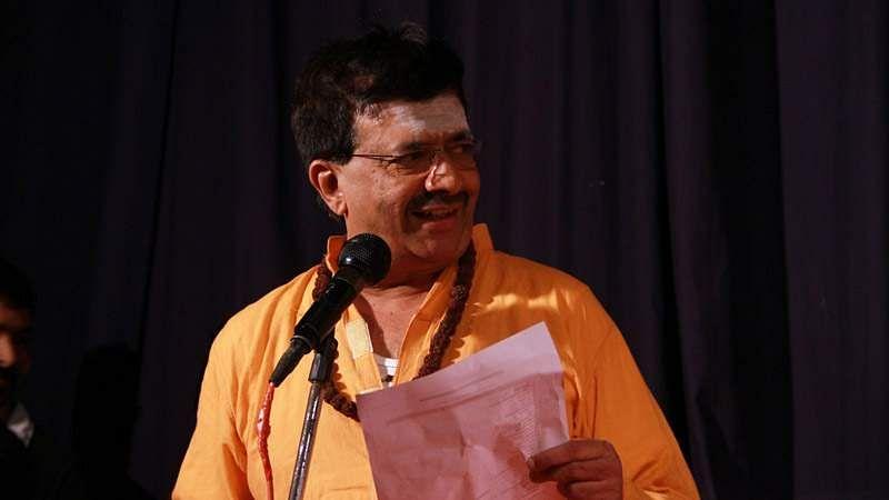 Kamal-Haasan-YGMs-Kasethan-Kadavulada-32