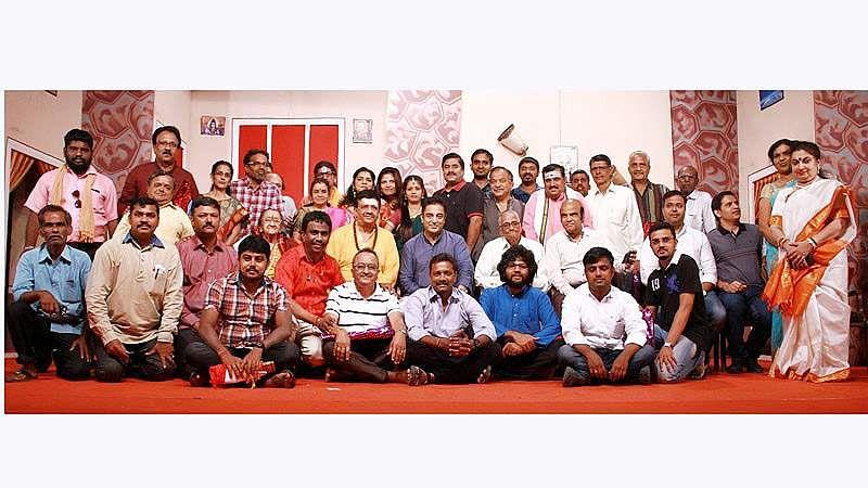 Kamal-Haasan-YGMs-Kasethan-Kadavulada-46
