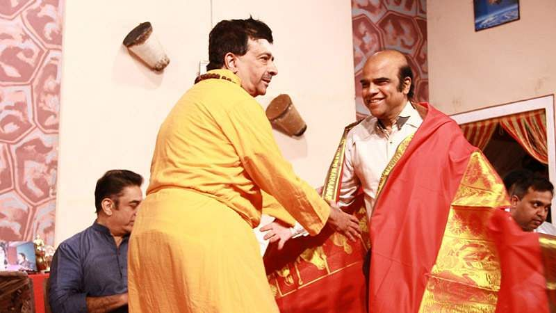Kamal-Haasan-YGMs-Kasethan-Kadavulada-9