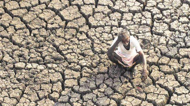 drought_relief