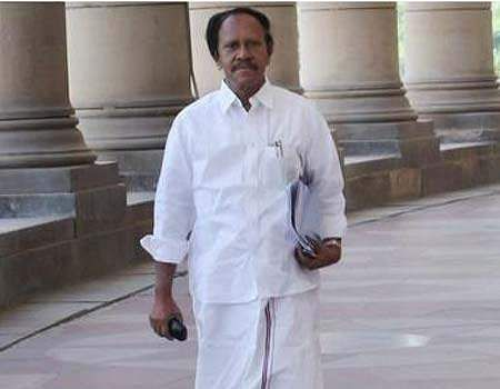 thambidurai2