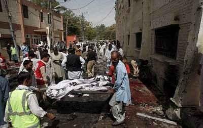 blast-pakistan