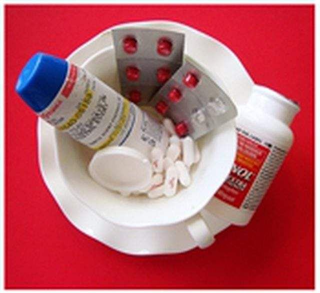 types-homeopathic-medicine-kidney-failure-4