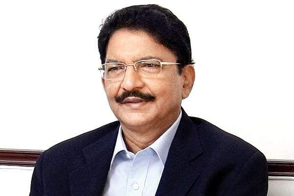 vidyasagarrao