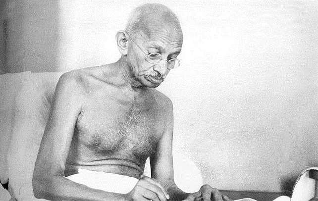 mahathma_gandhi