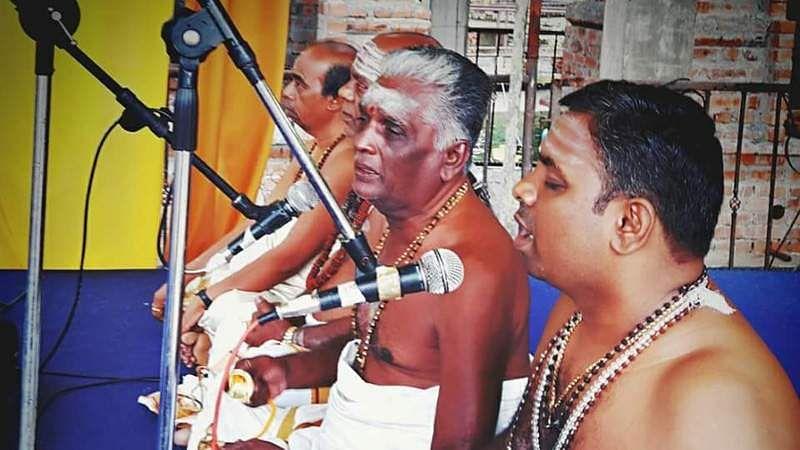 malayasia-lordmuruga15
