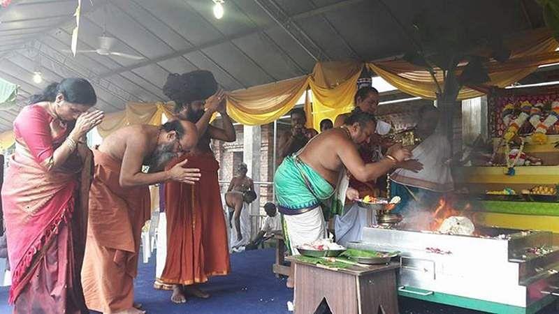 malayasia-lordmuruga17
