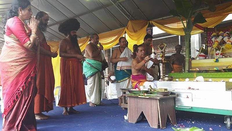 malayasia-lordmuruga18