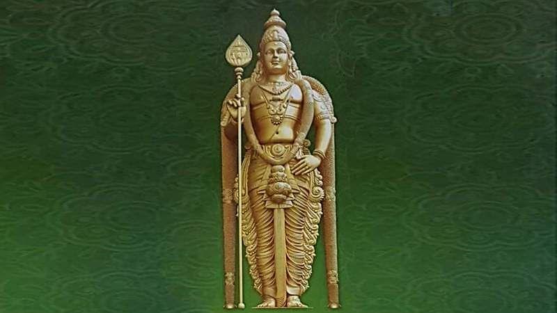 malayasia-lordmuruga5