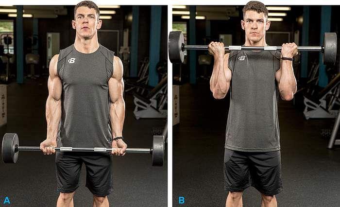 the-6-best-biceps-exercises-for-size-v2-1-700xh