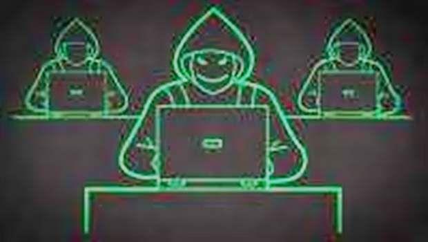 Hackers_-Reuters