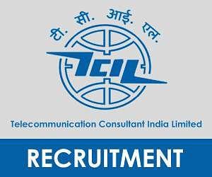 TCIL-logo-300x250