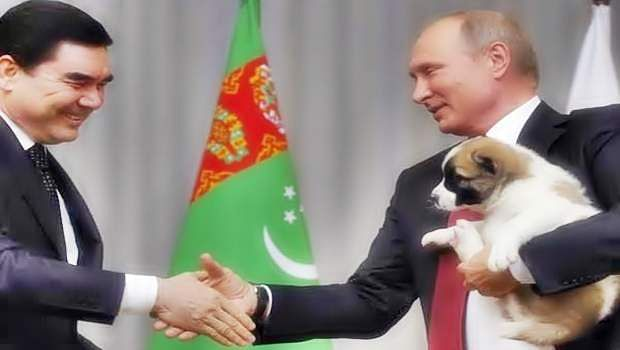 Vladimir_Putinpappy12