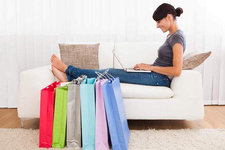 online-shopping_(3)