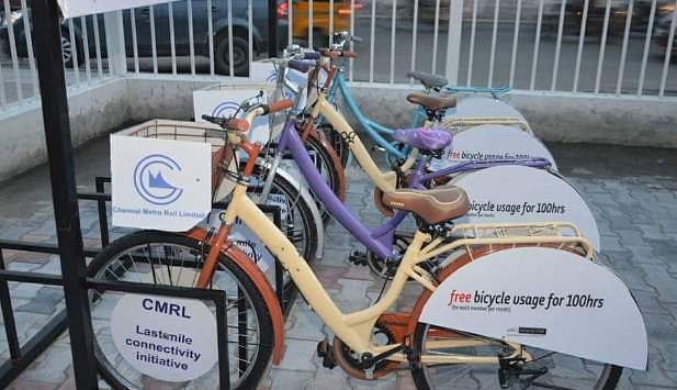 cmrl_cycle