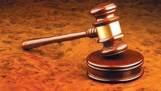 court_hamGmerawCCdasaA1G