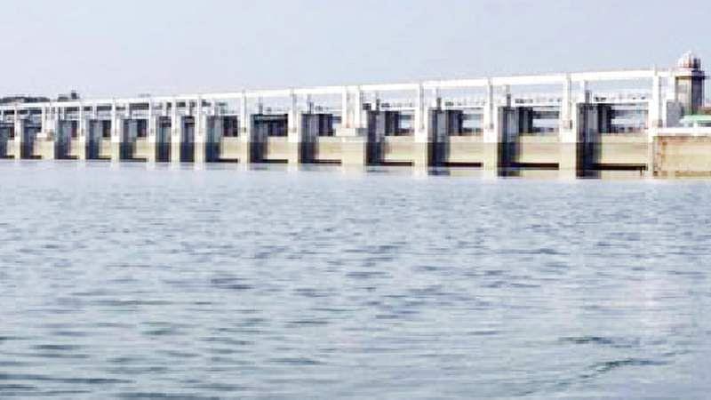 water-life-dam1
