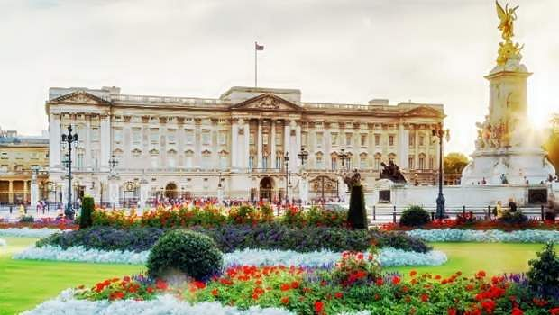 buckingham_palace