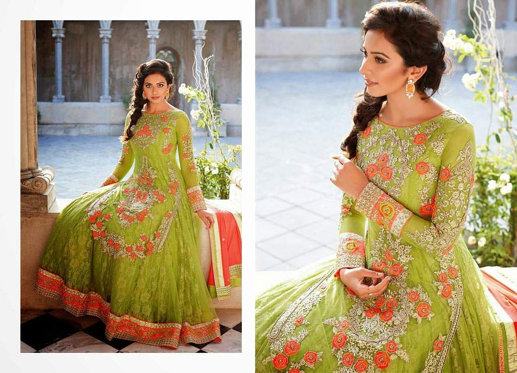 31685-green-bollywood-salwar-kameez-shop-online