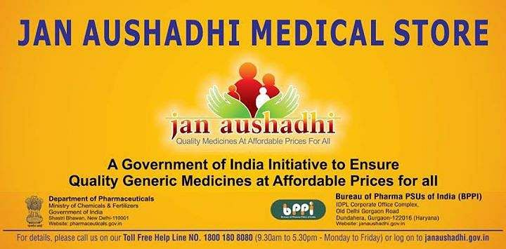 Jan-Aushadhi-Scheme-Overview