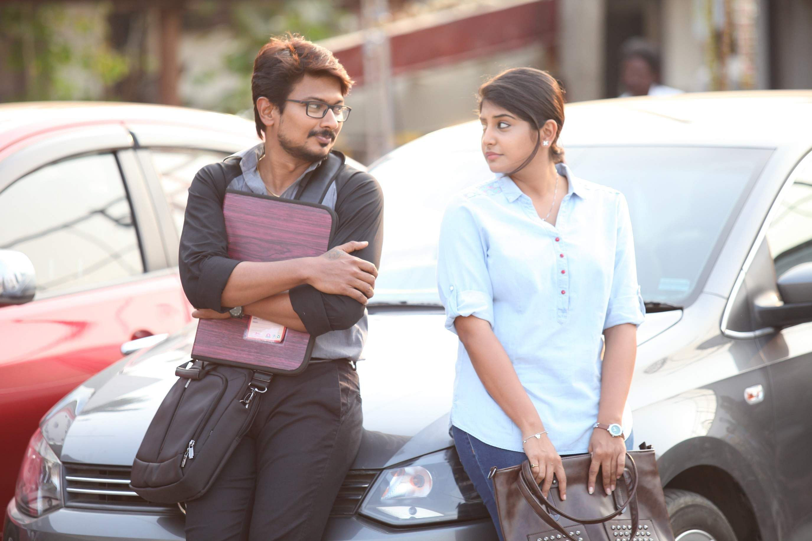 Movie_Stills_(2)