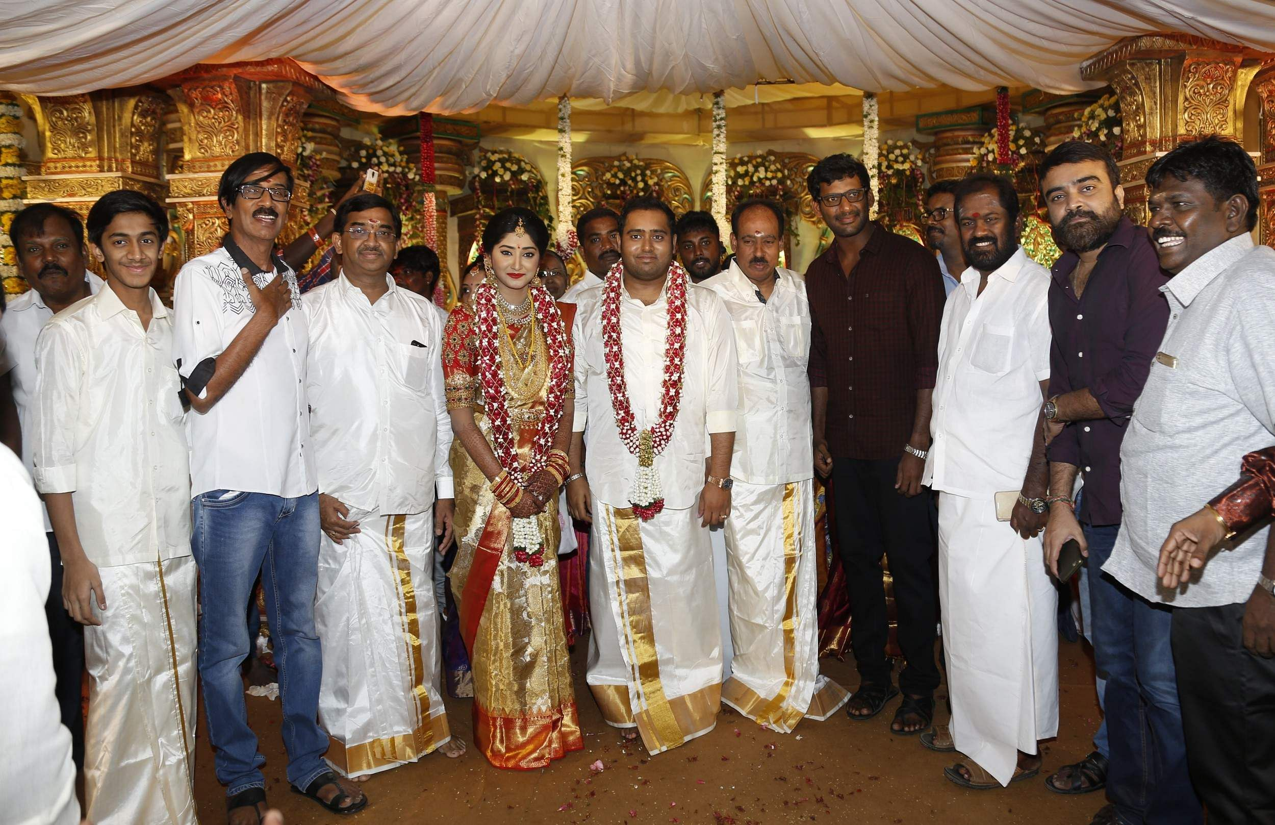 Wedding_Stills_(1)